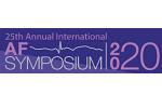 AF Symposium 2020