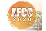 AFCC 2020