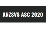 ANZSVS 2020
