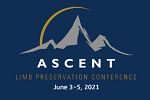 ASCENT Limb Preservation Conference - 2020