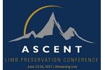 ASCENT Limb Preservation Conference 2021