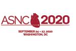 ASNC 2020
