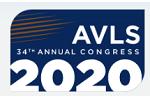 AVLS 2020