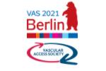 VAS 2021