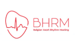 BHRM 2020