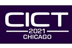 CICT 2020