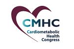CMHC 2020