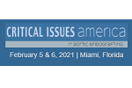 Critical Issues America In Aortic Endografting 2021