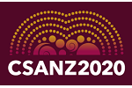 CSANZ 2020