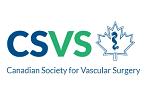 CSVS 2020
