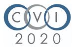CVI 2020