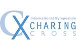 CX 2019 Late Breaking Trial Summaries