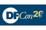 DFCon 2020
