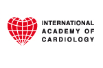24th World Congress on Heart Disease 2020