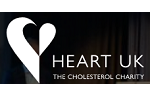 HEART UK 34th Annual Conference 2020