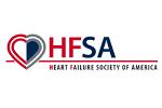 HFSA 2020