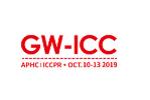 GW-ICC APHF 2020