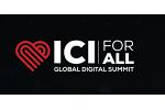 ICI 2020
