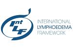 10th International Lymphoedema Framework Conference 2020