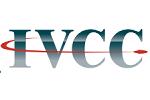 IVCC 2020