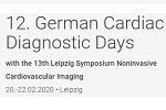 12th German Kardiodiagnostik Day 2020