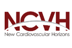 NCVH 2020