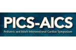 PICS AICS 2020