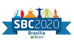 SBC 2020
