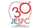 SFC 2020