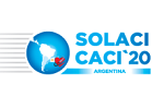 SOLACI CACI 2020