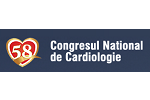 Romanian Congress of Cardiology 59th National Meeting 2020