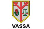 VASSA 2020