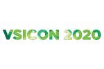 VSICON 2020