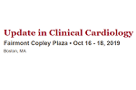 Update in Clinical Cardiology 2019