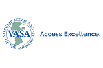 2019 VASA - Hemodialysis Access