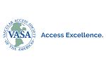 2019 VASA - Americas Hemodialysis Access