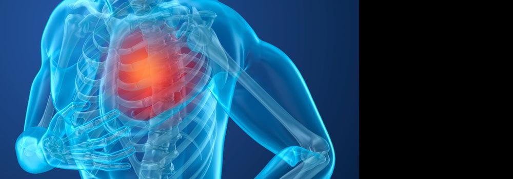 New Advances in the Management of Refractory Angina Pectoris