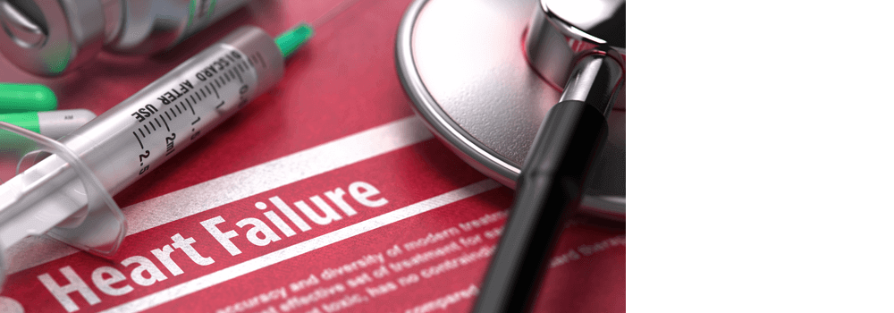 The New Heart Failure Association Definition Of Advanced Heart Failure