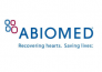 Ventricular Assist Device - ABIOMED, Inc.
