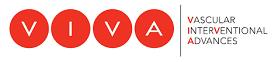 Vascular Interventional Advances (VIVA)