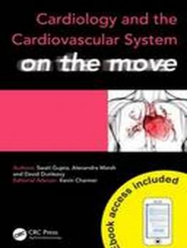 Cardiology and Cardiovascular System on the Move
