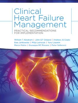 Clinical Heart Failure Management