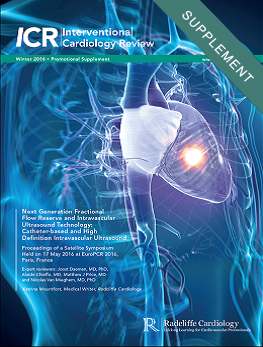 ICR - Volume 11 Issue 2 Winter 2016 Supplement
