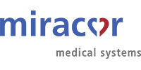 Miracor Medical Systems