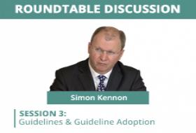Simon Kennon