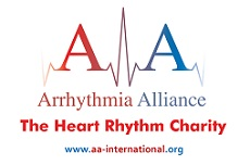 Arrhythmia Alliance (A-A)