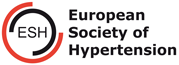 European Society of Hypertension (ESH)