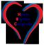 Heart Rhythm Congress