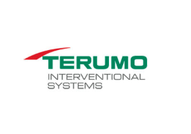 TERUMO Interventional Systems