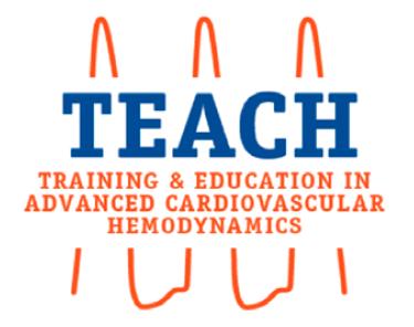Teach 2019